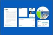 如何选择平面设计,画册设计公司